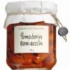 Kirschtomaten halbgetrocknet, 180 g - Cascina San Giovanni