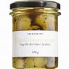 Borettane-Zwiebeln gegrillt, 180 g - Primopasto