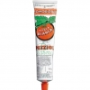 Tomatenmark Marca Bianca, 130 g Tube - Pezziol