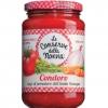Tomatensauce Condoro m. Gemüse, 370 ml - Conserve Nonna