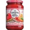 Tomatensauce m. gegrilltem Gemüse, 370 ml - Conserve Nonna
