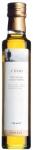 Olivenöl nativ extra m. weißen Trüffeln, 250 ml - Viani & Co.