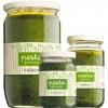 Pesto genovese - Genueser Pesto, 130 g - Galllinara