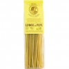 Linguine mit Zitrone u. Pfeffer, 250 g - Lorenzo il Magnifico