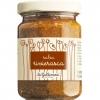 Salsa Rivierasca - Ligurische Creme, 130 g - Gallinara