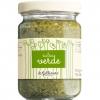 Salsa verde - Grüne Sauce, 130 g - Gallinara