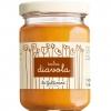 Teufelssauce - Salsa Diavola, 130 g - Gallinara