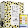 Peranzana Olivenöl nativ extra, 250 ml - Muraglia