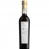 Picual Olivenöl nativ extra, 500 ml - Castillo de Canena