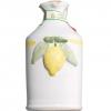 Olivenöl m. Zitronen im Krug, 250 ml - Galantino