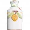 Olivenöl m. Orangen im Krug, 250 ml - Galantino