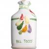 Olivenöl m. Kräutern Bel Tocco im Krug, 250 ml - Galantino