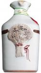 Olivenöl m. Oregano im Krug, 250 ml - Galantino