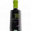 Aceto Balsamico di Modena IGP Premium Bio, 250 ml - Rocca di Vignola