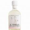 Condimento Bianco Il Tinello, 250 ml - Borgo Balsamico