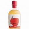 Apfelessig Il Tinello Millemele, 250 ml - Borgo Balsamico