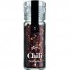 Chiliflocken Gewürzmühle, 45 g - Viani