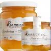 Aprikosen-Senfsauce, 106 ml - Barbieri