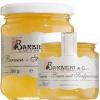 Birnen-Senfsauce, 106 ml - Barbieri