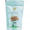 Erdnüsse Cacahuetes, 80 g - Sal de Ibiza