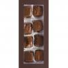 Amarettini m. Grappa u. Schokolade, 160 g - Marabissi