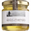 Honig mit Trüffeln, 120 g - Viani & Co.