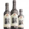 Mosto Argento Olivenöl nativ extra, 250 ml - Calvi