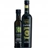 Cladium Priego de Cordoba Olivenöl nativ extra, 250 ml - Aroden