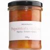 Peperonata Paprika-Tomaten-Gemüse, 180 g - Primopasto