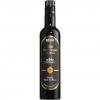 Tenuta Torre di Mossa DOP Olivenöl nativ extra, 500 ml - De Carlo