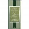 Fruttato Medio Olivenöl nativ extra, 5 l - Galantino