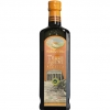 Terre degli Dei IGP Olivenöl nativ extra, 500 ml - Cutrera