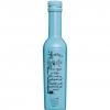 Olivenöl geräuchert, 250 ml - Castillo de Canena