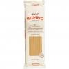 Spaghetti, 500 g - Rummo