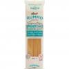 Spaghetti glutenfrei, 400 g - Rummo