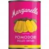 Gelbe Tomaten Marzanella, 400 g - Il pomodoro più buono