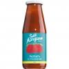 Passierte San Marzano Tomaten , 720 ml - Il pomodoro più buono
