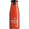 Tomaten passiert, 720 ml - Viani