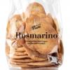Schwiegermutterzungen m. Rosmarin, 100 g - Viani