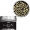 Urwaldpfeffer grün bio, 30 g - Viani