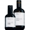 Autentico Olivenöl nativ extra, 250 ml - Le Ferre