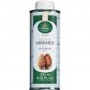 Mandelöl, 250 ml - Huilerie Lapalisse