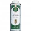 Pistazienöl, 250 ml - Huilerie Lapalisse
