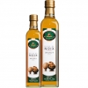 Walnussöl, 250 ml - Huilerie Lapalisse