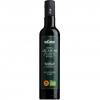 Tenuta Arcamone Terra di Bari DOP Bio, 500 ml - De Carlo