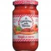 Tomatensauce Bolognese, 212 ml - Conserve della Nonna