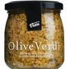 Pestato olive verdi, 170 g - Viani