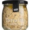 Tartufata - Pestato aus Trüffeln u. Pilzen, 170 g - Viani