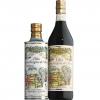 Angeli Olivenöl nativ extra, 500 ml - Bartolini