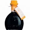 Aceto Balsamico IGP Invecchiato giallo, 250 ml - Il Borgo del Balsamico